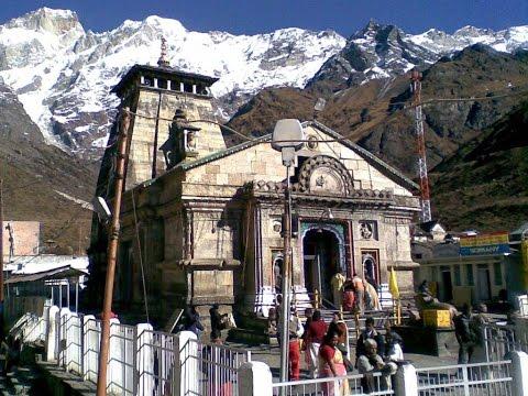Kedarnath Ghati Ne || केदारनाथ घाटी ने || Superhit Devotional Song || Gagandeep Singh