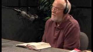 Was Paul a Pharisee Or a Sadducee?
