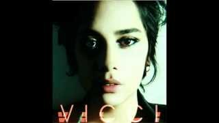 Vicci Martinez ft. Cee Lo Green - Come Along