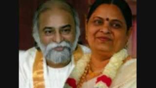 Sri Amma Bhagwan Kannada Song 4