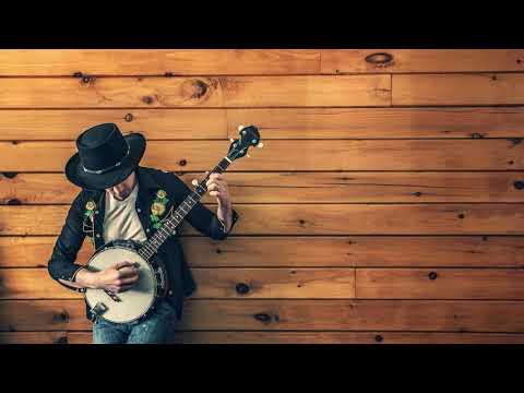 Elmore James-Pickin' The Blues-27-57