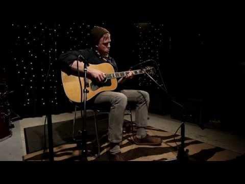 Daniel Bachman - White Oak (Live on KEXP)