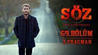 Söz   69.Bölüm - Fragman 2