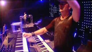 Scooter ft. Sheffield Jumpers - Jumpstyle Medley (Live in Berlin 2008 - HQ)