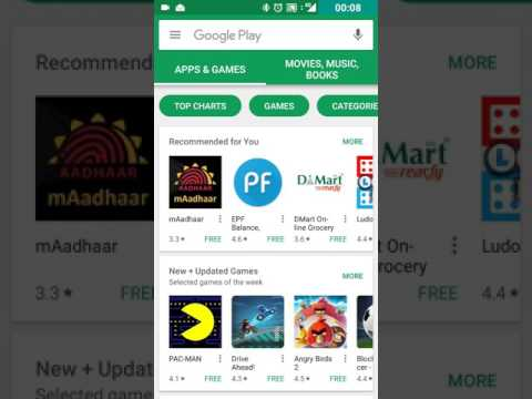 How To Stop Subscription On Google Play Store?