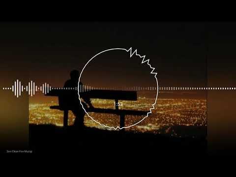 Son Çıkan Duygusal Fon Müziği -Bulamayanlar İçin !