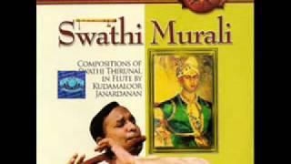 Parama purusha Kudamaloor janardhanan swathi murali 02 mp3