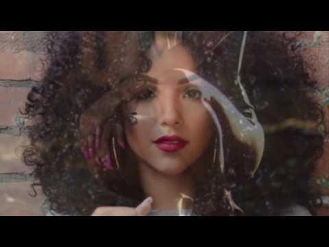 O'Bryan - Lady I Love You (Video) HD