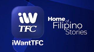 Welcome to iWantTFC! Home of Filipino Stories. #TuloyLang screenshot 3