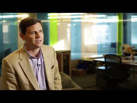 Chicago AMA CMO Perspective - John Anton - VP - Valspar
