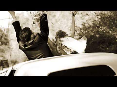 текст песни бродяга по жизни холостой. Эльбрус - Бродяга, по-жизни холостой, ему не надо жизни золотой Ах, эта свадьба - скачать и послушать онлайн mp3 в отличном качестве