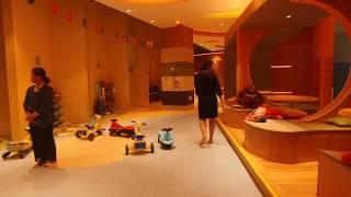 Отель SANYA MARIOTT DADONHAY BAY 5 Хайнань Китай