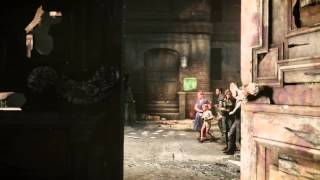 Enemy Front   Warsaw Uprising Teaser Trailer