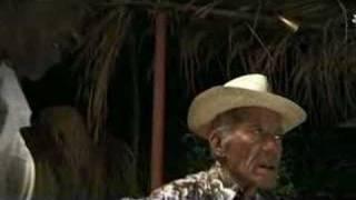 Cuba Feliz - Besame Mucho