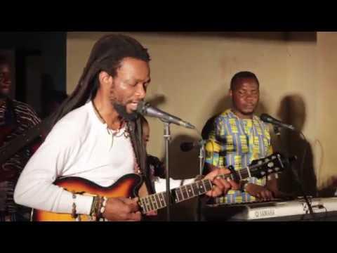 Download Beautiful Nubia - Live at EniObanke - Irinajo