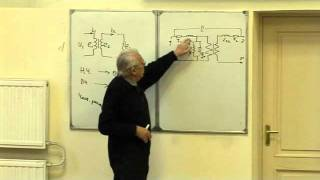 29.1 Импульсные трансформаторы.(, 2012-01-19T10:59:37.000Z)