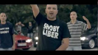 VremTOT si CROCEL - Buzau [ official video HD ]