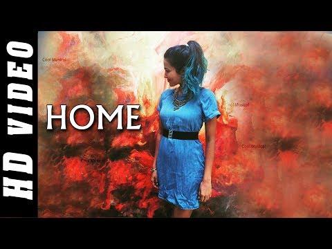 Home | Vidya Vox | With Lyrics in CC