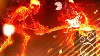 انتبه على سماعاتك🤗 اقوي دي جي bass في العالم اتحداك ما تعجبك