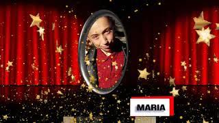 GRIGORE BIANCA ANA MARIA   PROMO ARTIST 100%
