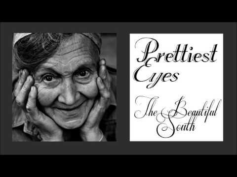 The Beautiful South - Prettiest Eyes