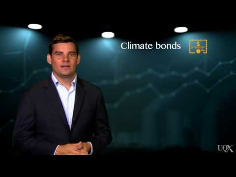 UQx Carbon101x 1.3.1.7 Introduction to direct climate finance