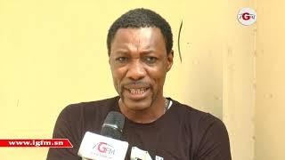 """Tange Tandian défend """"maîtresse d'un homme marié"""" : """"Que ces lobbies religieux se taisent..."""""""