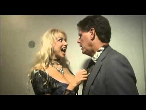 Romeo Is Bleeding (9/12) Movie CLIP - Femme Fatale (1993) HD from YouTube · Duration:  2 minutes 33 seconds