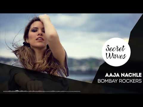 Aaja Nachle | Bombay Rockers | Remix | Dj Umi
