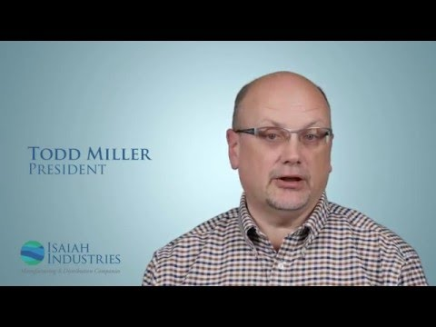 Should a Metal Roof be Installed Over Battens? – Metal Roofing 101 with Todd Miller