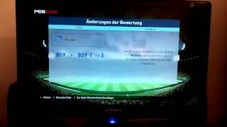 PES 2016 Cheater VaLe.