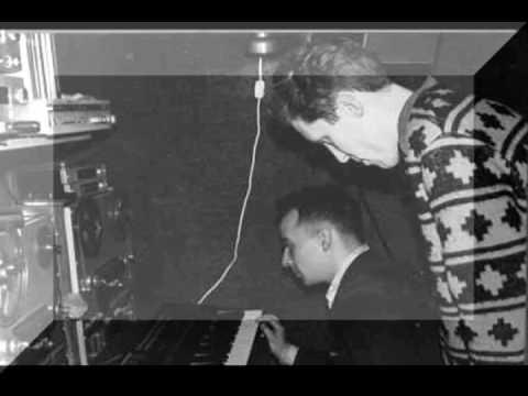 Братья по разуму (Brothers In Mind) - Народная песня (Folk Song)