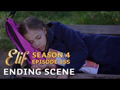 Elif 715. Bölüm - Son Sahne (English subtitles)