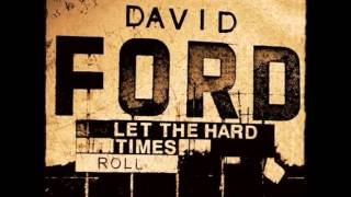 Watch David Ford Sylvia video