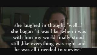 Download lagu Dusk till Dawn (A Twilight Story)  episode 4
