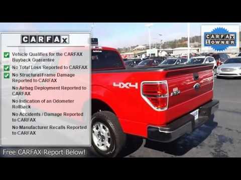 Full Download 2012 Ford F 150 Xlt Harrelson Nissan Bad