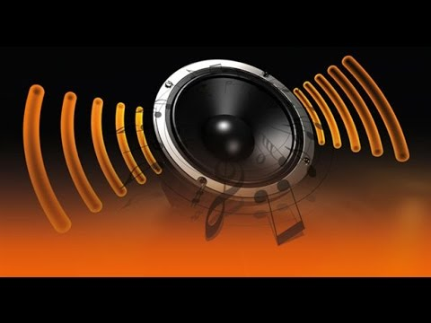 Creacion de un CD de Audio DTS 5 1 de principio a fin