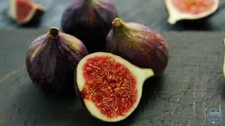 Brotaufstrich mit Feigen   Obst im Heiligen Koran