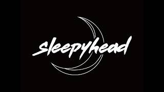sleepyhead - ALIVE