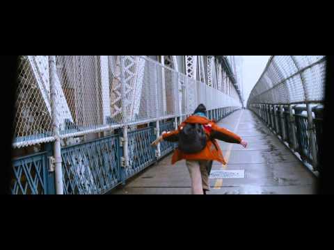 Molto Forte, Incredibilmente Vicino - Al cinema dal 23 Maggio 2012