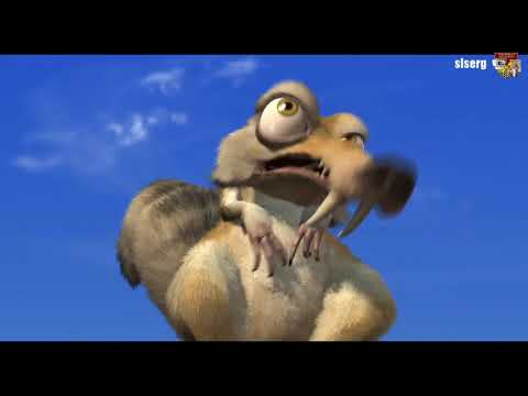 Клип Башня Rowan - Белочка