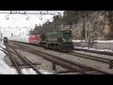2015-02-21 Rakek teretni vlak s Đuro Đaković vagonima