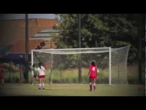 Lala's 2012 Foothill College Highlights