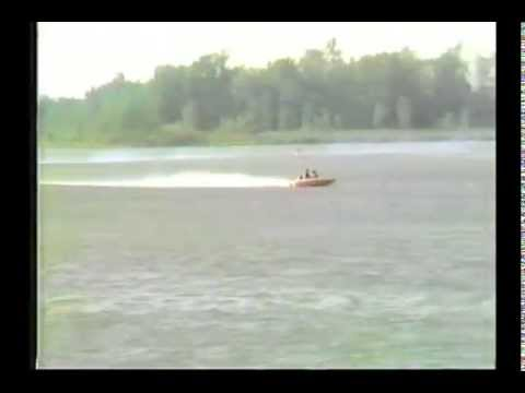 1984 St-Timothee Regatta SS-PC Flat-Bottom FINAL