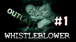 Play with Ch1ba - Outlast - Whistleblower - #1 Возвращение в ад(, 2014-05-06T19:56:29.000Z)