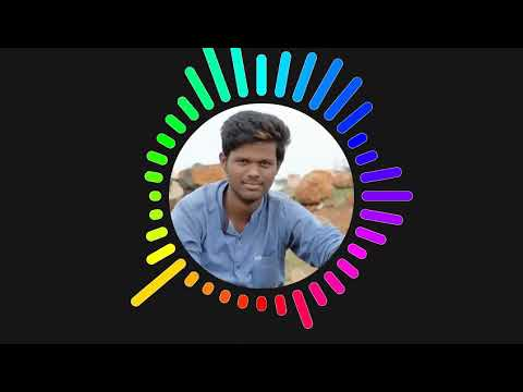 Dj wale Babu Dholki mix by Dj Sonu (MJ) Edit