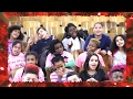 Ps22 Chorus This Is My Wish Kevin Ross Glade Christmas Song 320 ...