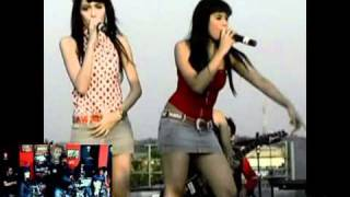 """SLOGI Entertainment - FLAMEL Band """"Bad Romance (Lady Gaga)"""""""
