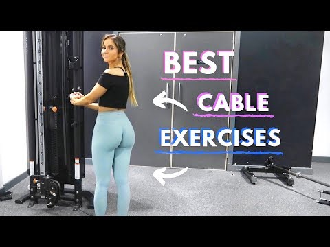 top-10-best-leg-+-glute-cable-exercises