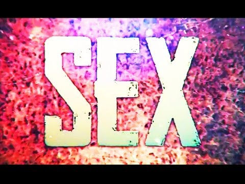Drug lyric rock roll sex